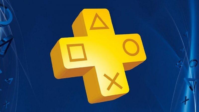 Стало известно с какого числа и какие игры PS Plus будут бесплатно предоставлены по подписке в декабре 2019 года