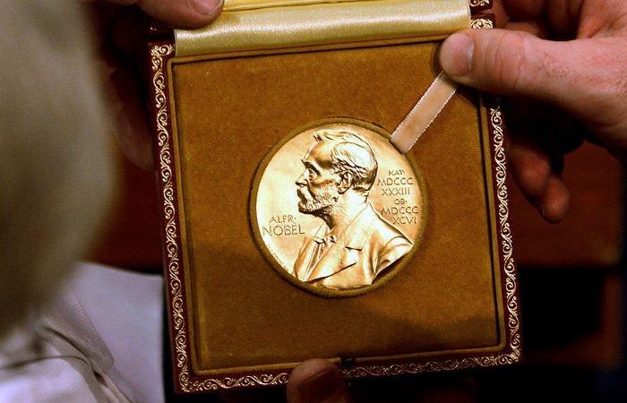 Самые дорогие награды в истории человечества, которые люди получали за свои достоинства