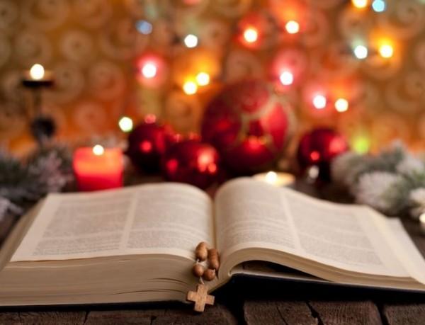 Рождественский пост 2019-2020 поможет верующим очиститься духовно и физически, а также подготовиться к Рождеству Христову