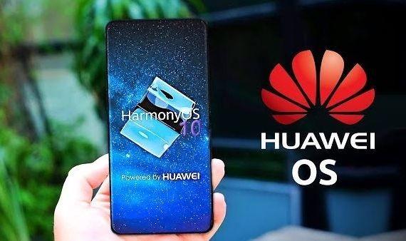 В Huawei рассказали, в чем Harmony OS лучше Android
