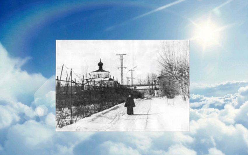 Какой сегодня церковный праздник, 9 ноября 2019 года: православие чтит память Нестора Летописца и пострадавших за веру людей