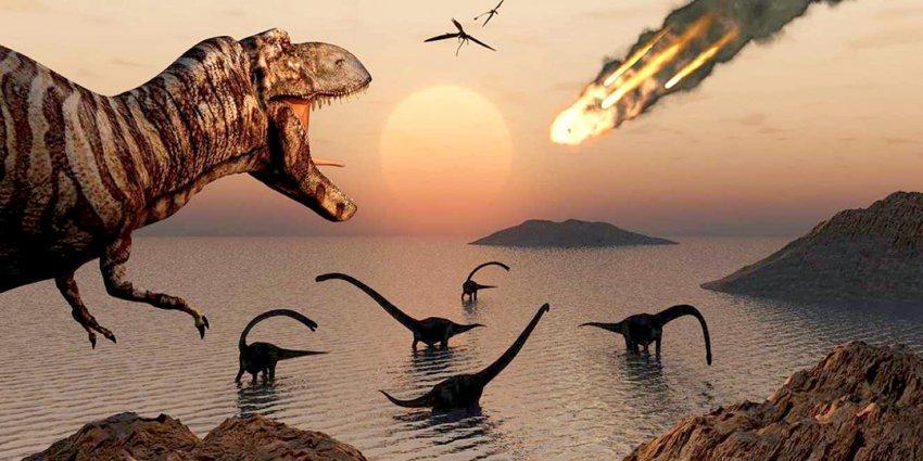 Астероид 310442 (2000 CH59) является потенциально опасным для Земли, но столкновения ученые не придвидят