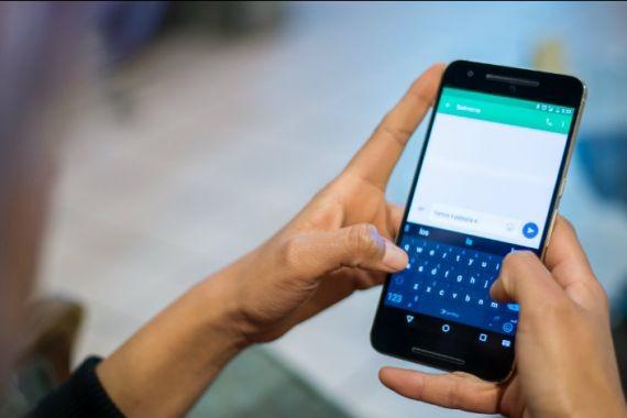 Эксперты заявили об опасности нового аналога SMS