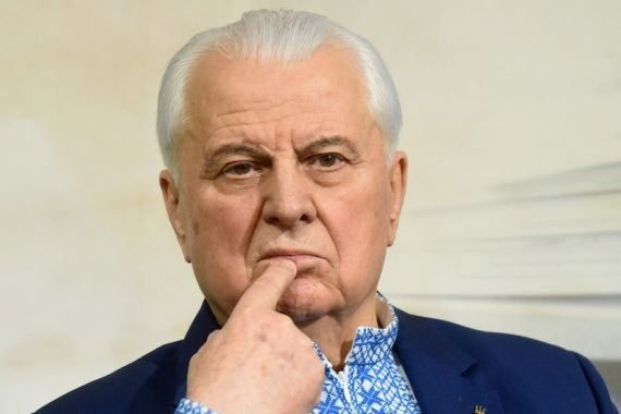 «Причем здесь Украина?»: Пушков ответил на заявление Кравчука об украинском княжестве