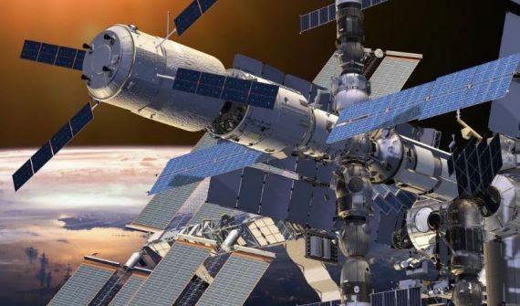 Впервые в истории медики избавили от тромба пребывающего на МКС астронавта