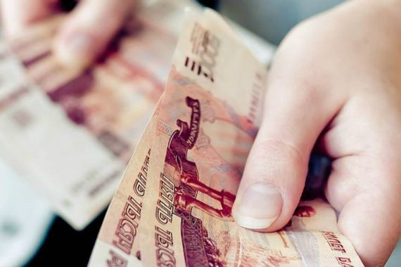 В Курской области директору интерната инкриминируют хищение пенсий детей-инвалидов