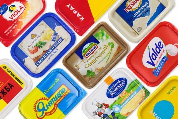Диетолог сообщила, какие противопоказания к употреблению плавленого сыра