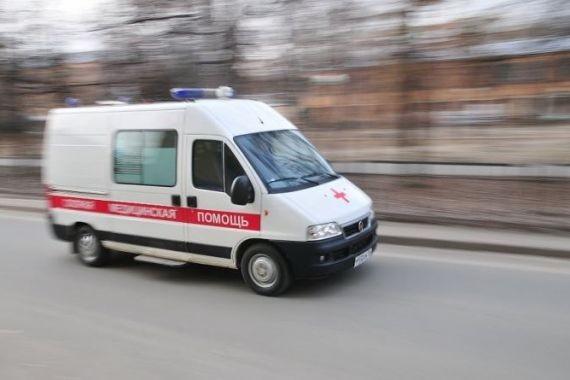 В Карелии умер 62-летний диабетик после отказа скорой выехать на вызов