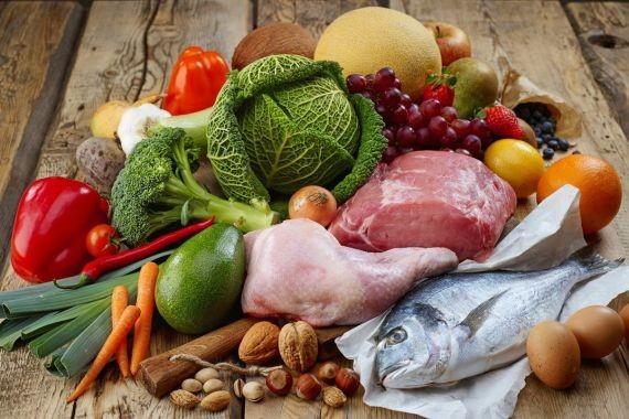 Врач-диетолог назвала лучшие продукты для похудения