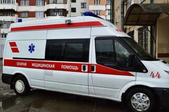 Москвичка дала дочери сильнодействующий препарат, чтобы сделать ее участницей оргии