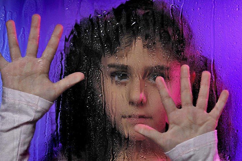 Что скрывают дети о своих прошлых жизнях?