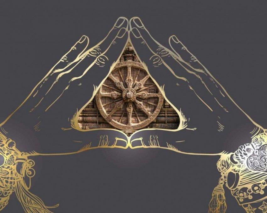 Тайна Союза Девяти Неизвестных - хранителей древних знаний и мудрости