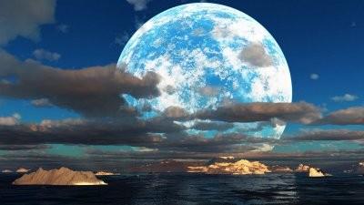 Астрологи составили лунный календарь на февраль 2020 года