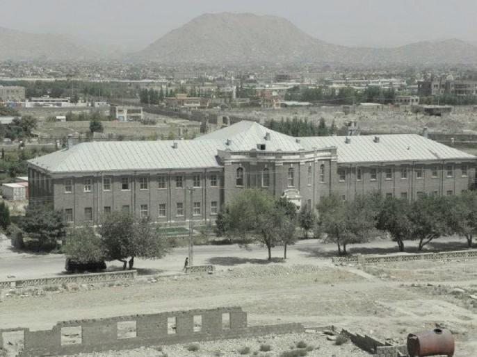 """Операция """"Байкал-79"""" в Кабуле - триумф спецназа госбезопасности"""