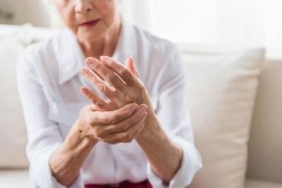Названы 6 продуктов, которые могут спровоцировать артрит и рак