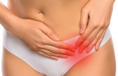 Зарубежный медик перечислил 6 признаков кисты яичника
