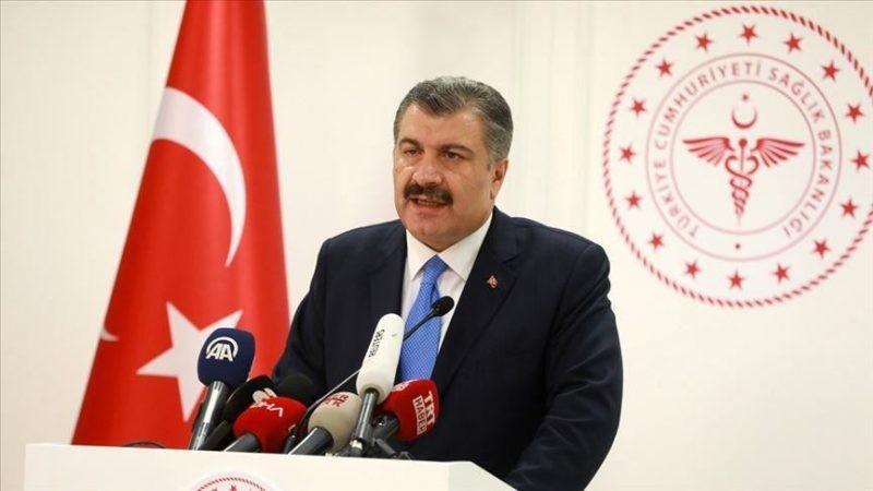Коронавирус в Турции в марте 2020 года: Анкара официально подтверждает 6 случаев заболевания