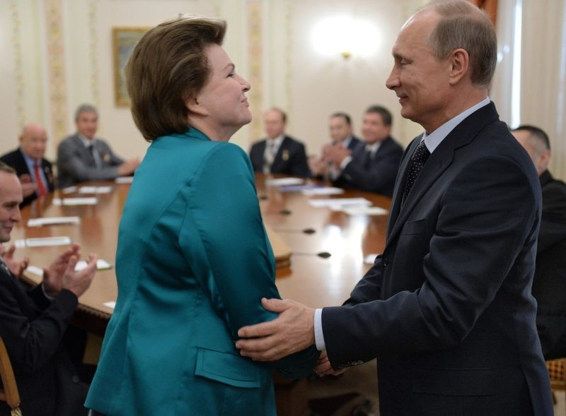 Основные претензии критиков по поводу поправок в Конституцию РФ 2020 года