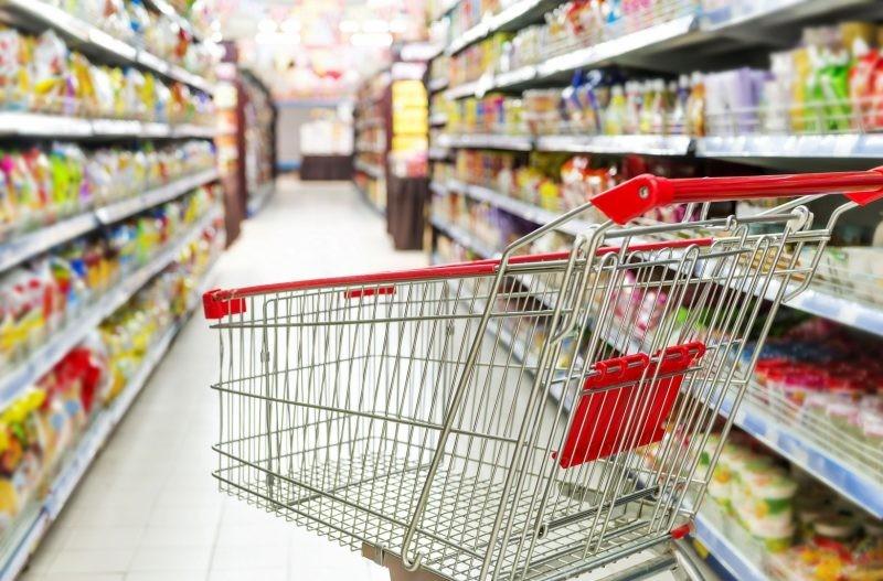 Какие меры предпримет Путин и правительство РФ для борьбы с ростом цен на продукты питания