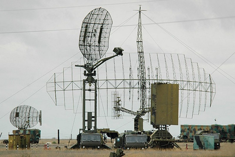 Разработан военный интернет Starlink Маска под видом гражданского