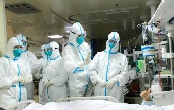 Больше 300 человек заболели коронавирусом в России