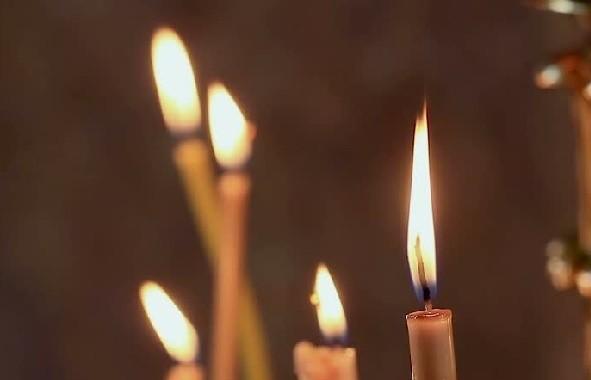 24 марта отмечается несколько церковных праздников