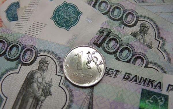 Россиянам досрочно перечислили пенсии и пособия за апрель