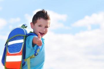 Особенности финской системы образования и принципы воспитания