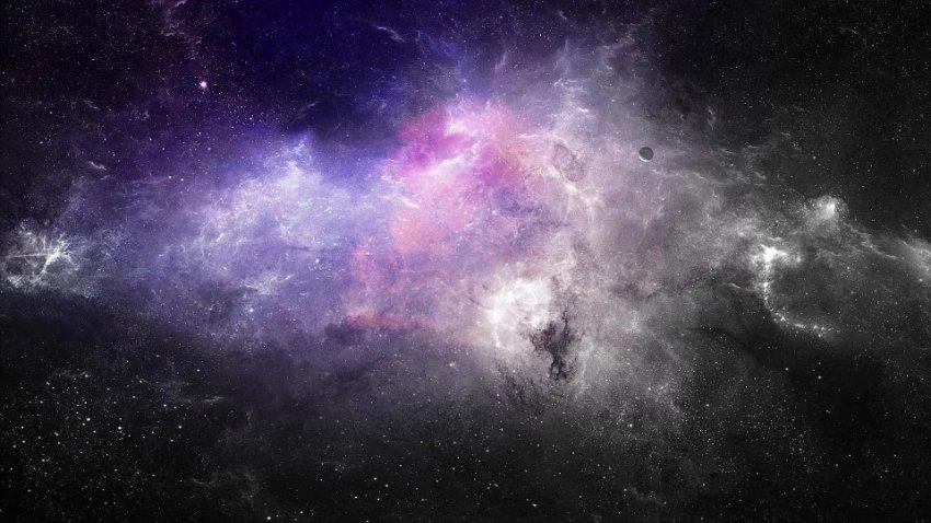 Ученые совершили прорыв: они нашли новое состояние материи