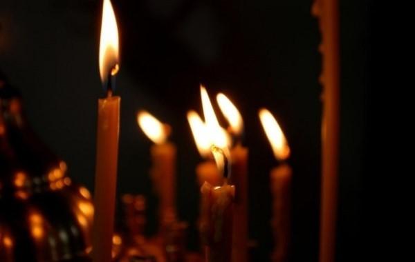 На 2 апреля выпадает несколько церковных праздников