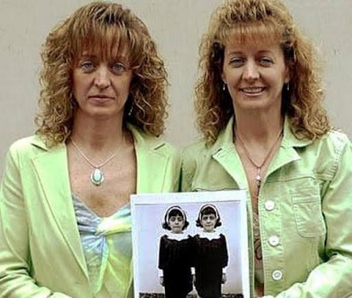Тайна близнецов Поллок: после гибели в ДТП они снова родились у своей матери