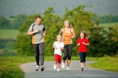 Названы полезные 5 привычек, которые защитят от опасных болезней
