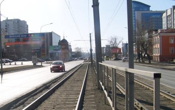 Вопрос о продлении карантина в Алтайском крае остается открытым