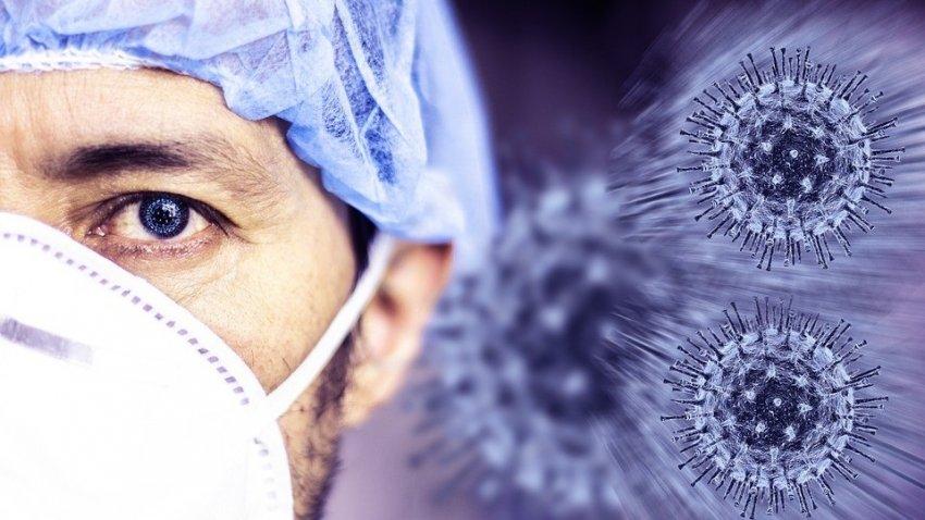 Ученые дали окончательный ответ: можно ли повторно заразиться коронавирусом