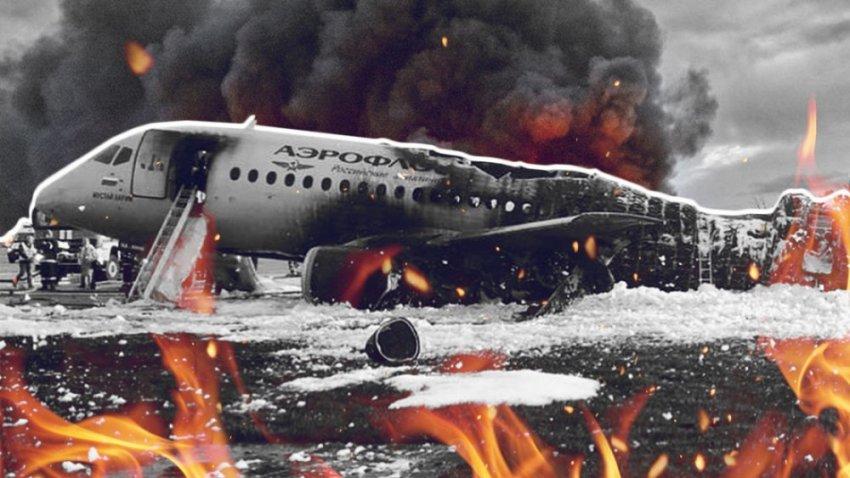 Пилот виновен всегда, или как в России расследуют авиакатастрофы