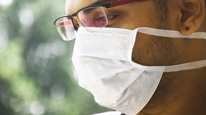 Вторая волна коронавируса может быть более смертоносной: когда ждать очередную вспышку