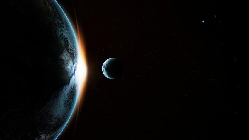 Магнитное поле Земли слабеет: чем это грозит
