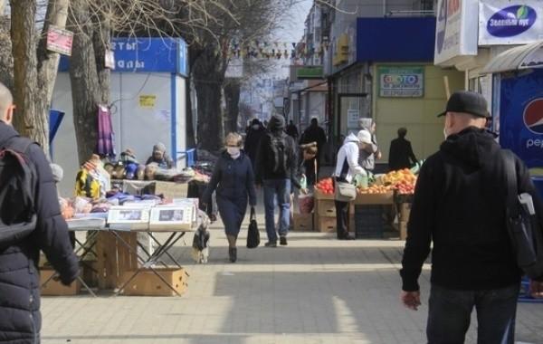 Губернатор Новосибирской области прояснит вопрос с возможной отменой карантина