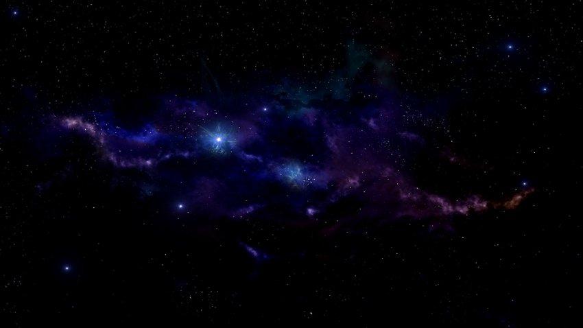Ученые пытаются зафиксировать сигнал из «Темного Века» Вселенной