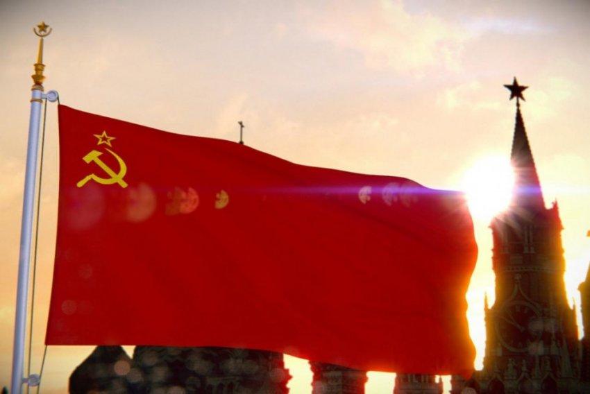 Смысловые подмены - Аналитический разбор гимнов СССР