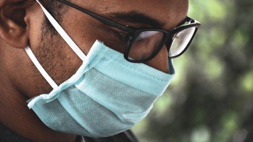 Европейцы более уязвимы к коронавирусу, чем азиаты: ученые выяснили почему