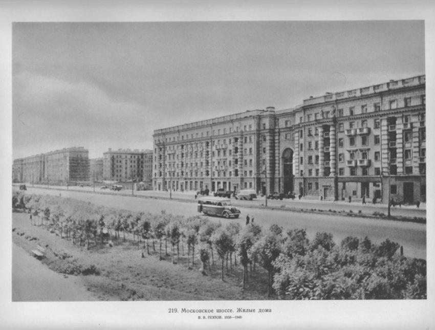 Разоблачение мифа о бесплатных квартирах в Советском Союзе