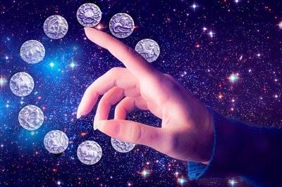 Астрологи назвали знаки Зодиака, которых в июле может подвести здоровье