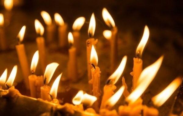 30 июля отмечается несколько церковных праздников
