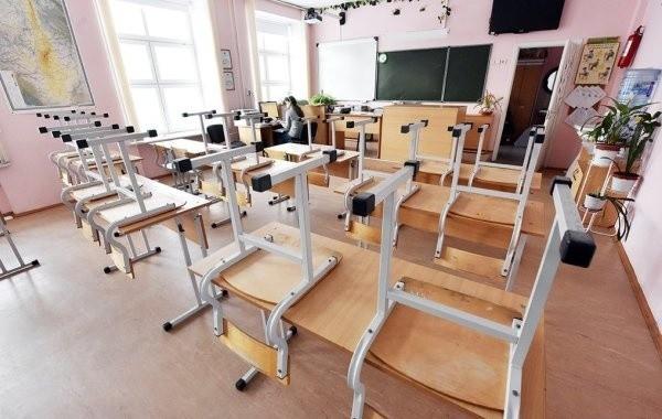 Школы в России должны заработать 1 сентября 2020 года