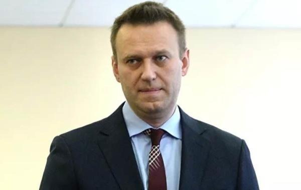 В российском Минздраве объяснили кому Навального