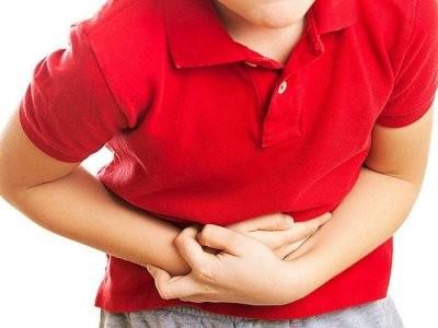 Названы распространенные признаки рака почки у детей