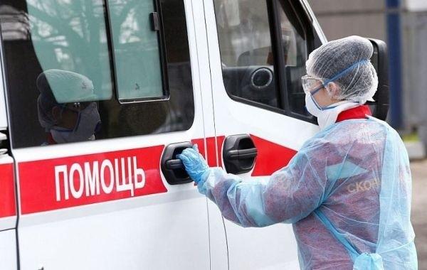 Лукашенко предупредил Путина о мощной второй волне коронавируса