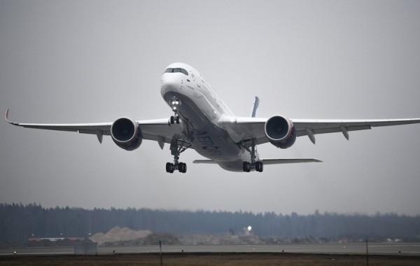Россия возобновила авиасообщение еще с тремя странами