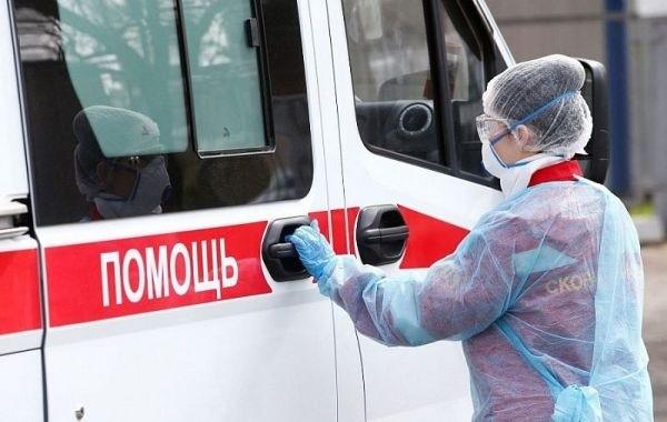Вирусолог объяснил, будет ли новый карантин из-за коронавируса